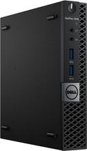 Dell OptiPlex 7040M