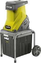 RSH2545B Electric Shredder