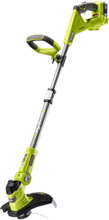 RLT1831H25F ONE+ Hybrid Grass Trimmer