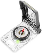 Brunton TruArc 15 Kompas 2019 Kompas