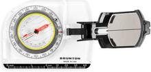 Brunton TruArc 7 Compass 2019 Kompasser