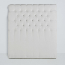 Paula Gavel Canvas Offwhite 210x135
