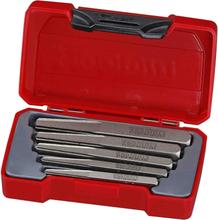 Skruvutdragarsats Teng Tools
