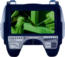 Svetskassetter 3M™ Speedglas™ 9100 serien