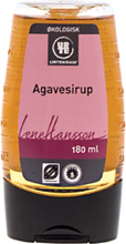 Urtekram Agavesirup Ø (180 ml)