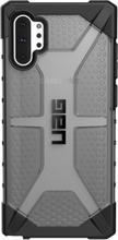 Urban Armour Gear Plasma Series case für Galaxy Note10 Plus 211753113131 -Asche
