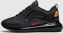 Nike Air Max 720, svart