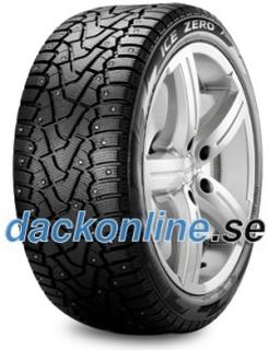 Pirelli Ice Zero Run Flat ( 225/45 R18 95H XL , Dubbade, runflat )