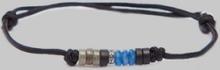 Rannekoru Bracelet Little Secret Ethno Mix