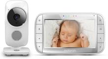 Motorola Babymonitor MBP48 Video