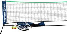 Game Tennis Complete Kit Tennisnet