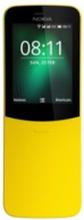 8110 (2018) 4G - Yellow