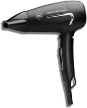 Hiustenkuivaaja Björn Axén Tools Flow hair dryer - 1600 W