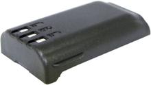 Ersättningsbatteri Icom BP232 Li-ion 7.4V 2200mAh