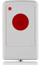 Blaupunkt PB-S1 trådlös panikknapp SA-serien