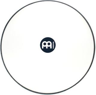 Meinl Head-52 14