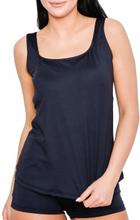 Saltabad Bikini Top * Fri Frakt *