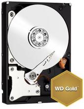 "WD Ultrastar Intern harddisk 3,5"" 8 TB"