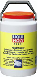 Liqui Moly 3 Liter Hink