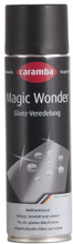 Caramba Magic Wonder Glanz-Veredelung 400 Milliliter Spray Burk