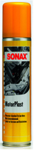 Sonax MotorPlast 300 Milliliter Spray Burk