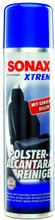Sonax XTREME Polster- und AlcantaraReiniger 400 Milliliter Spray Burk