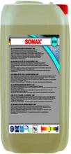 Sonax AktivReinigungsSchaum Energy 25 Liter Kanister