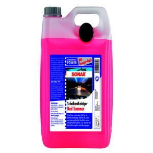 Sonax 5 Liter Kanister