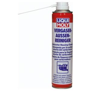 Liqui Moly 400 Milliliter Spray Burk
