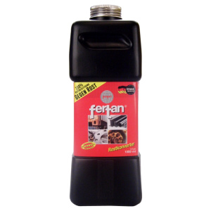Fertan 1 Liter Burk