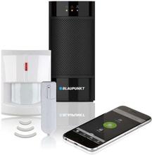 Blaupunkt Q3000 Smart Home Alarm Starter Set
