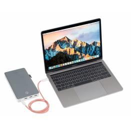 Xtorm PowerBank Infinity 27.000 mAh USB-C 45W PD