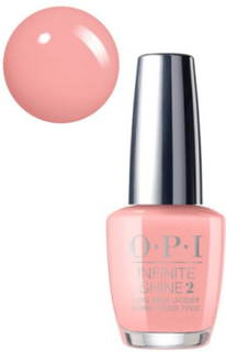 OPI Infinate Shine - The Grease Collection Nagellack Hopelessly Devoted to OPI