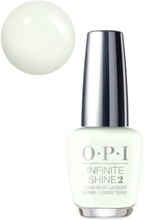 OPI Infinate Shine - The Grease Collection Dont Cry Over Spilled Milkshakes