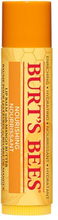 Burt´s Bees, Lip Balm Mango (4,25 g)