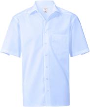Skjorta från Olymp Luxor blå