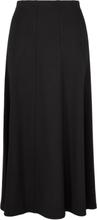 Jerseykjol från Anna Aura svart