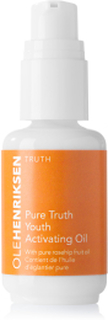 Ole Henriksen Pure Truth Youth Activating Oil (Alternativ: 7 ml)