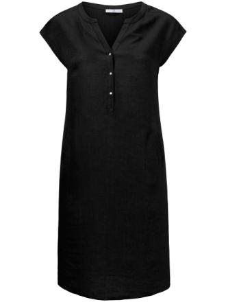 Klänning för kvinnor från Emilia Lay svart
