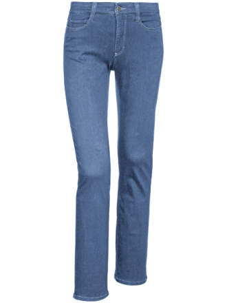 "Jeans ""Dream Skinny från Mac denim"