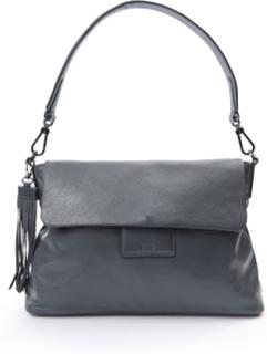 Väska från Bree grå