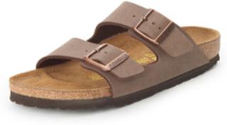 Sandaler ARIZONA från Birkenstock brun