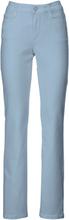 Dream-jeans från Mac denim