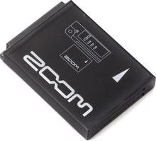 Zoom BT-02 battery