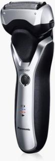 Panasonic Rakapparat ES-R37 Barbering White
