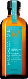 Moroccanoil Original Oil Treatment 100 ml