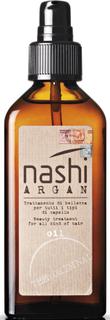 Nashi Argan 100ml