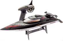 Feilun, R/C Speed Boat 45 km/h