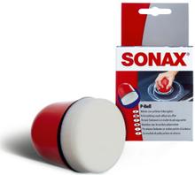 Sonax P-Ball 1 Antal