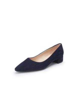 Skor för kvinnor från Peter Kaiser blå